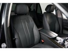2014 BMW X5 DIESEL 4D Sport Utility - 504060W - Thumbnail 28