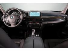 2014 BMW X5 DIESEL 4D Sport Utility - 504060W - Thumbnail 30