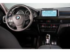 2014 BMW X5 DIESEL 4D Sport Utility - 504060W - Thumbnail 31