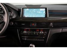 2014 BMW X5 DIESEL 4D Sport Utility - 504060W - Thumbnail 32
