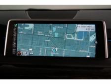2014 BMW X5 DIESEL 4D Sport Utility - 504060W - Thumbnail 33