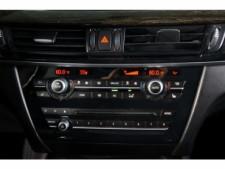 2014 BMW X5 DIESEL 4D Sport Utility - 504060W - Thumbnail 35