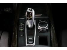 2014 BMW X5 DIESEL 4D Sport Utility - 504060W - Thumbnail 36