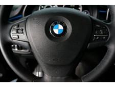 2014 BMW X5 DIESEL 4D Sport Utility - 504060W - Thumbnail 37