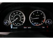 2014 BMW X5 DIESEL 4D Sport Utility - 504060W - Thumbnail 38