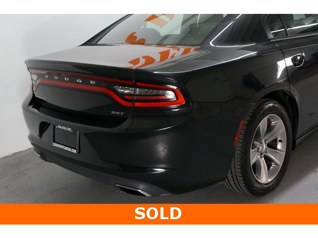 2017 Dodge Charger 4D Sedan - 504090W - Image 12