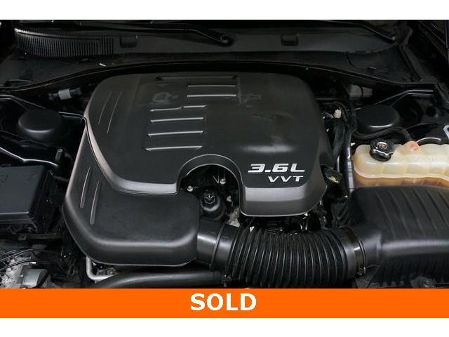 2017 Dodge Charger 4D Sedan - 504090W - Image 14