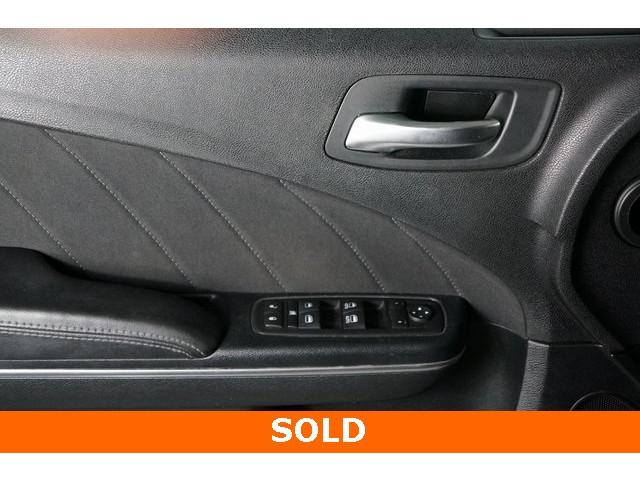2017 Dodge Charger 4D Sedan - 504090W - Image 17