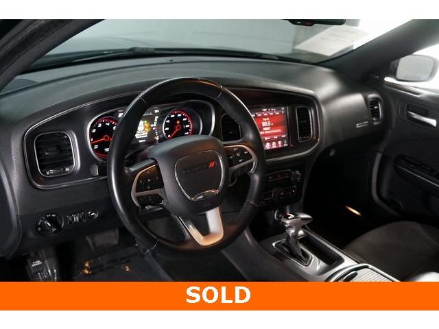 2017 Dodge Charger 4D Sedan - 504090W - Image 18