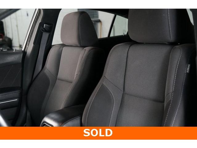 2017 Dodge Charger 4D Sedan - 504090W - Image 20