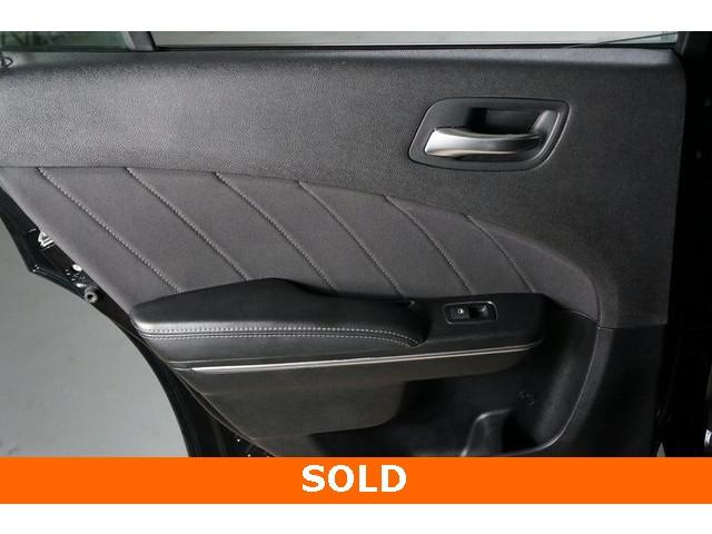 2017 Dodge Charger 4D Sedan - 504090W - Image 22