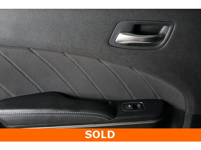 2017 Dodge Charger 4D Sedan - 504090W - Image 23