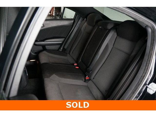 2017 Dodge Charger 4D Sedan - 504090W - Image 24