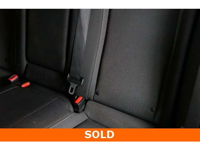 2017 Dodge Charger 4D Sedan - 504090W - Image 26