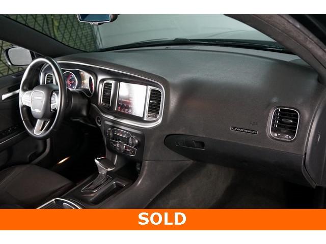 2017 Dodge Charger 4D Sedan - 504090W - Image 28