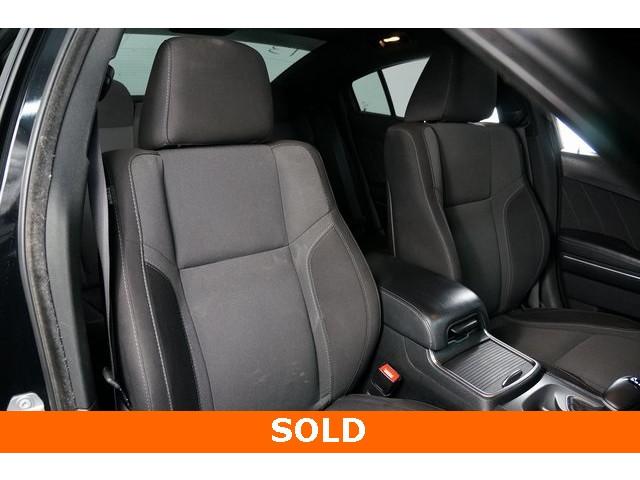 2017 Dodge Charger 4D Sedan - 504090W - Image 29