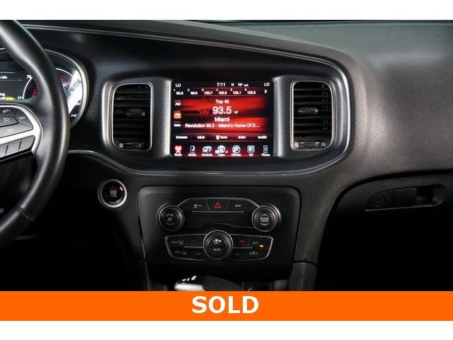 2017 Dodge Charger 4D Sedan - 504090W - Image 32