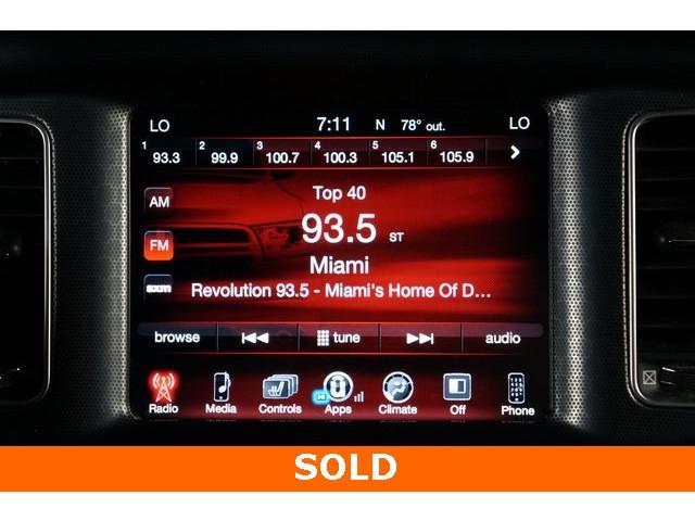 2017 Dodge Charger 4D Sedan - 504090W - Image 33