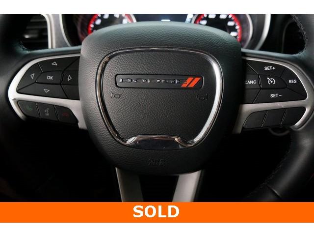 2017 Dodge Charger 4D Sedan - 504090W - Image 36