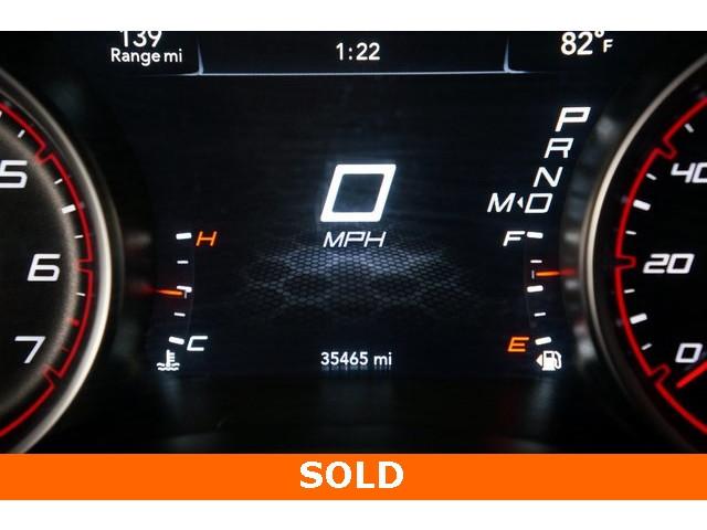 2017 Dodge Charger 4D Sedan - 504090W - Image 38