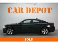 2017 Dodge Charger 4D Sedan - 504090W - Thumbnail 4