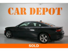 2017 Dodge Charger 4D Sedan - 504090W - Thumbnail 5