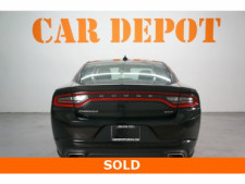 2017 Dodge Charger 4D Sedan - 504090W - Thumbnail 6