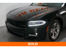 2017 Dodge Charger 4D Sedan - 504090W - Thumbnail 10