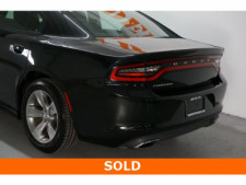 2017 Dodge Charger 4D Sedan - 504090W - Thumbnail 11