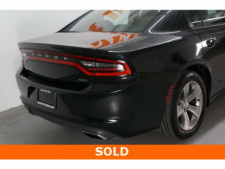 2017 Dodge Charger 4D Sedan - 504090W - Thumbnail 12