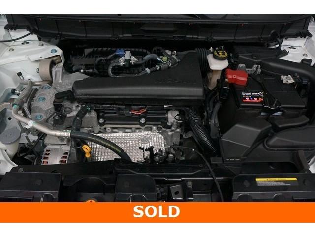 2017 Nissan Rogue 4D Sport Utility - 504093W - Image 14