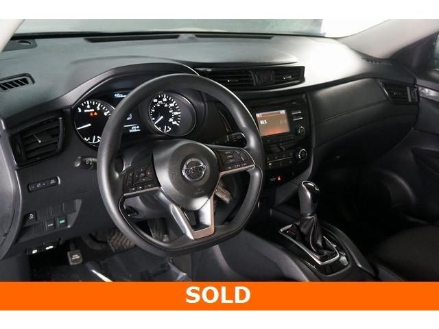 2017 Nissan Rogue 4D Sport Utility - 504093W - Image 18