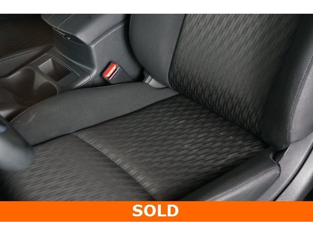2017 Nissan Rogue 4D Sport Utility - 504093W - Image 21