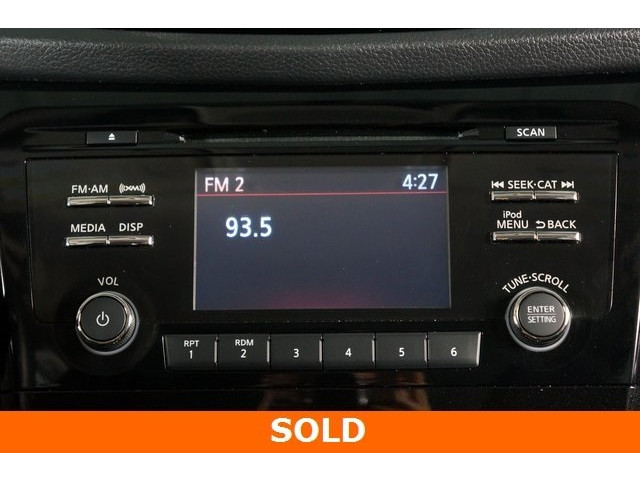 2017 Nissan Rogue 4D Sport Utility - 504093W - Image 33