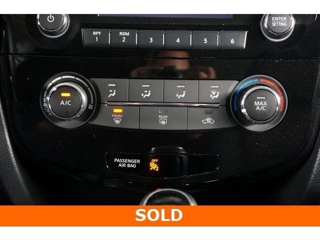 2017 Nissan Rogue 4D Sport Utility - 504093W - Image 35