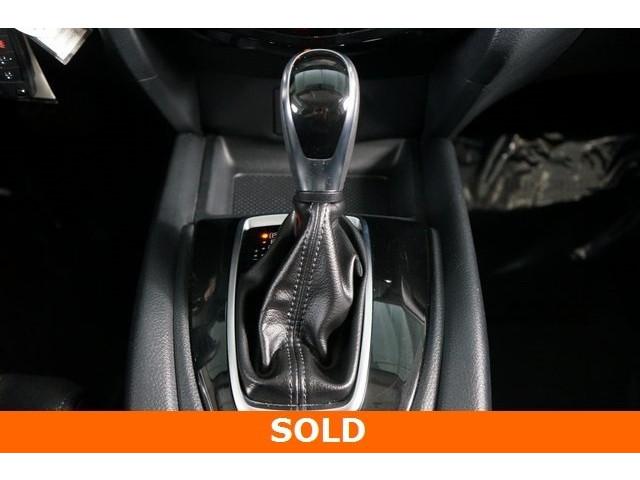 2017 Nissan Rogue 4D Sport Utility - 504093W - Image 36