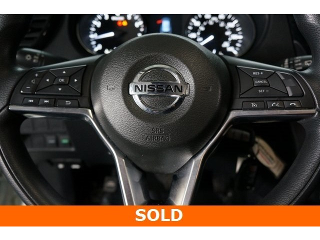 2017 Nissan Rogue 4D Sport Utility - 504093W - Image 37