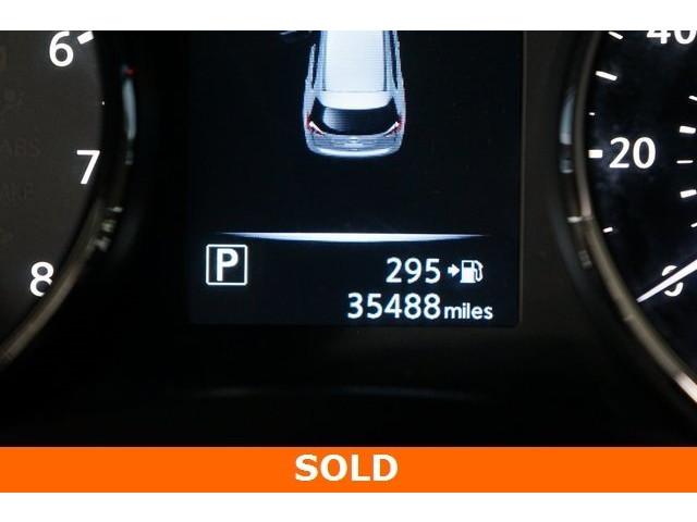 2017 Nissan Rogue 4D Sport Utility - 504093W - Image 39