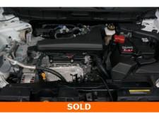 2017 Nissan Rogue 4D Sport Utility - 504093W - Thumbnail 14