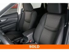 2017 Nissan Rogue 4D Sport Utility - 504093W - Thumbnail 20