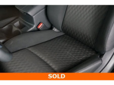 2017 Nissan Rogue 4D Sport Utility - 504093W - Thumbnail 21