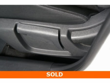 2017 Nissan Rogue 4D Sport Utility - 504093W - Thumbnail 22