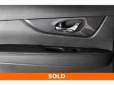 2017 Nissan Rogue 4D Sport Utility - 504093W - Thumbnail 24