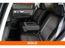 2017 Nissan Rogue 4D Sport Utility - 504093W - Thumbnail 25