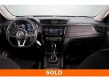 2017 Nissan Rogue 4D Sport Utility - 504093W - Thumbnail 30