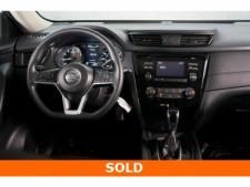 2017 Nissan Rogue 4D Sport Utility - 504093W - Thumbnail 31