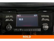 2017 Nissan Rogue 4D Sport Utility - 504093W - Thumbnail 33