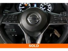 2017 Nissan Rogue 4D Sport Utility - 504093W - Thumbnail 37