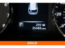 2017 Nissan Rogue 4D Sport Utility - 504093W - Thumbnail 39