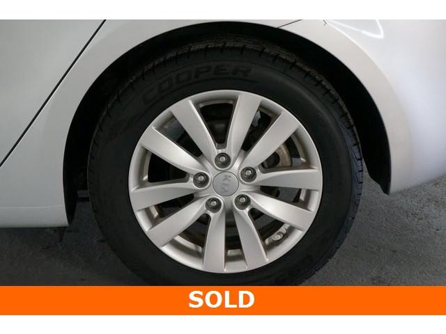 2015 Kia Forte 4D Hatchback - 504161S - Image 13